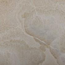 Mermer Plaka   Foam Onyx