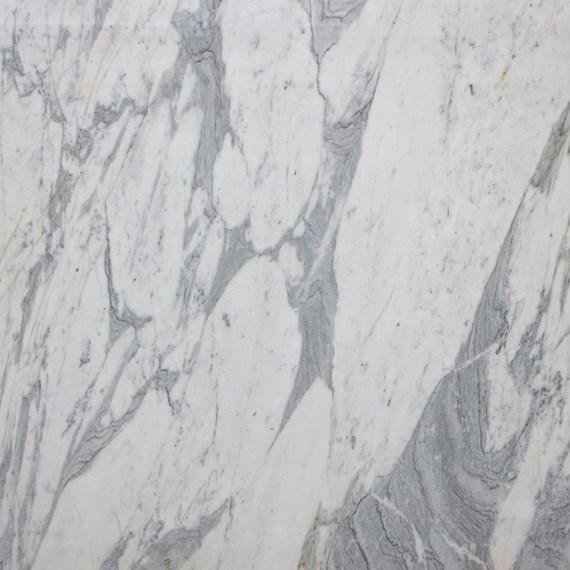 Marble Slab | Calacatta Extra