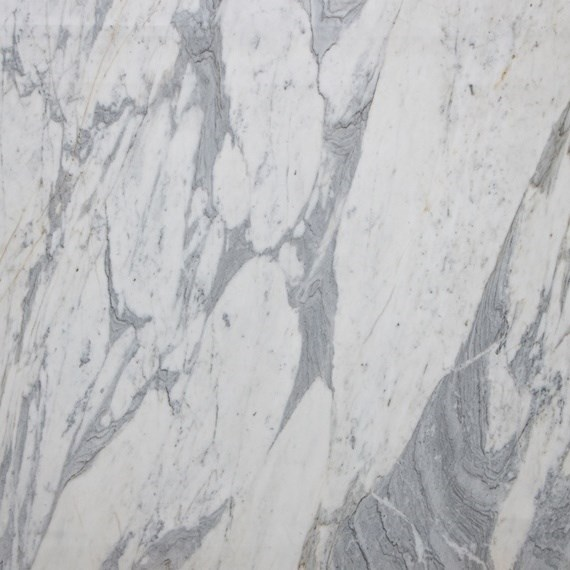Marble Slab | Calacatta Extra - 0