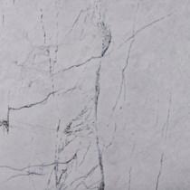 Mermer Plaka | Bianco Viola