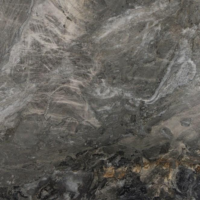 Marble Slab | Art Grey