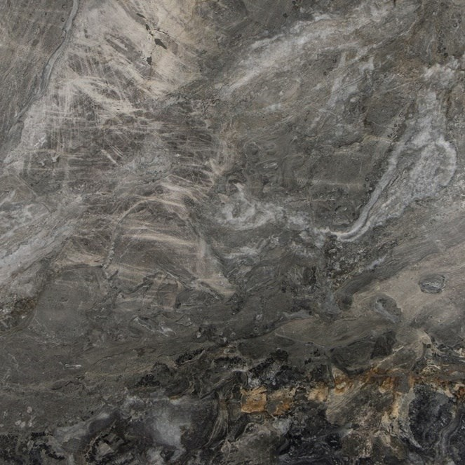 Marble Slab | Art Grey - 0