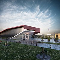 Architectural and Interior Architecture Project and Design Service - 0