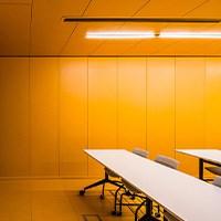 Architectural and Interior Architecture Project and Design Service - 2