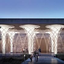 Mimari ve İç Mimari Proje ve Tasarım Hizmeti