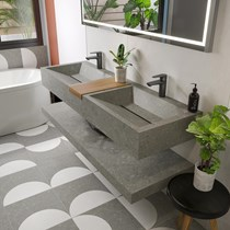 Banyo Mobilyası | Uniq