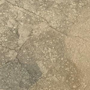 Antique Stone  - 10