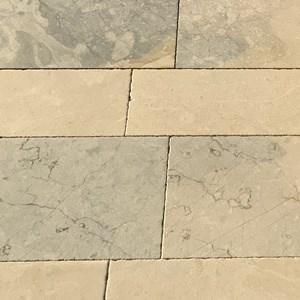 Antique Stone  - 12