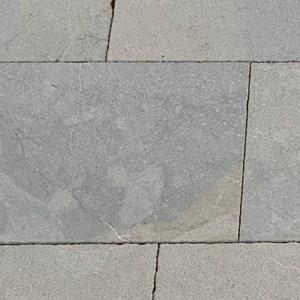 Antique Stone  - 11