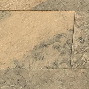 Antique Stone  - 15