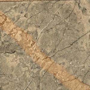 Antique Stone  - 16