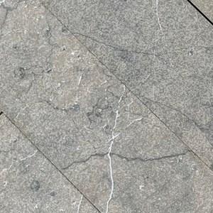 Antique Stone  - 13