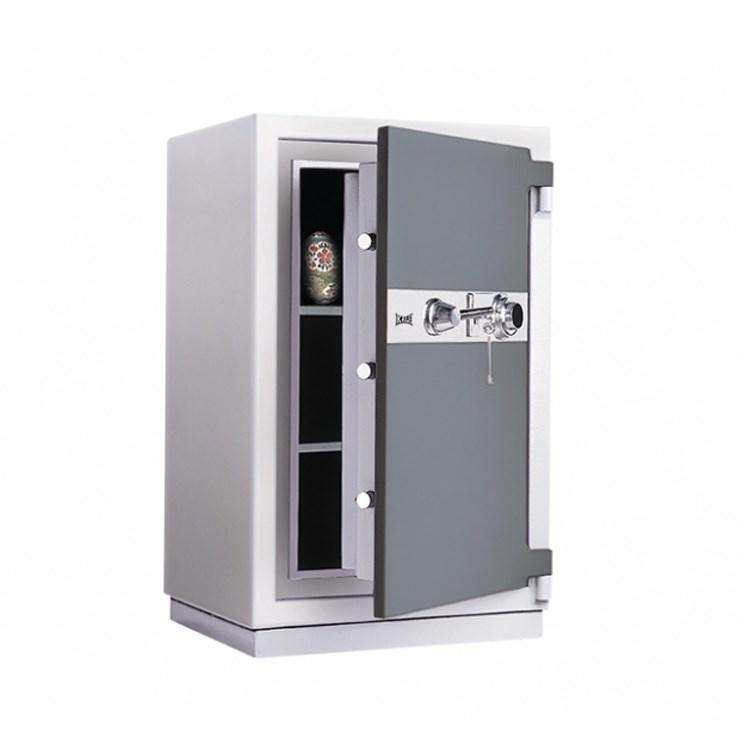 Steel Case | KK1000