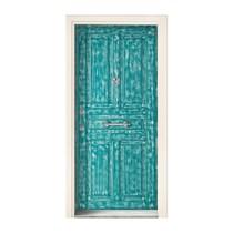 Çelik Kapı | Kale Vira Yeşil
