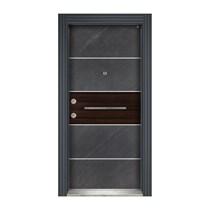Çelik Kapı | Kale Taş