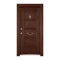 Çelik Kapı | K55 Trend - 3N