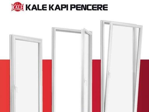 Kale Door Window Catalog