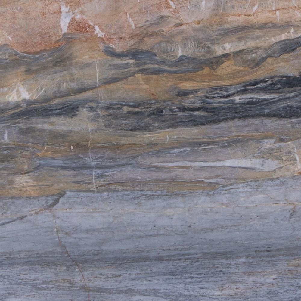 Marble Slab | Grigio Fantastico - 0