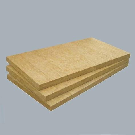 Exterior Sheathing Board