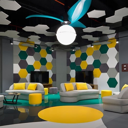 Architectural & Interior Architecture Project Design, Application and Consultancy Services