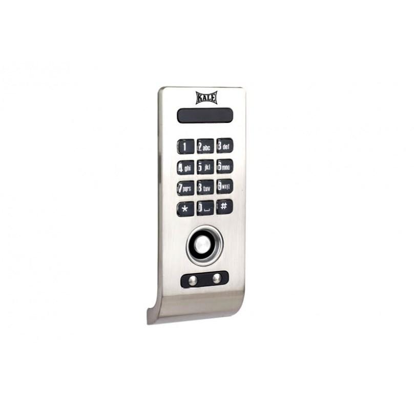 Kale Electronic Cabinet Lock | KD050 / 45-106