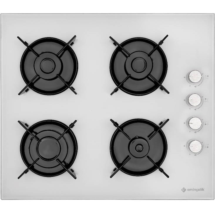 Built-in Cooker | AH 1240 WG60