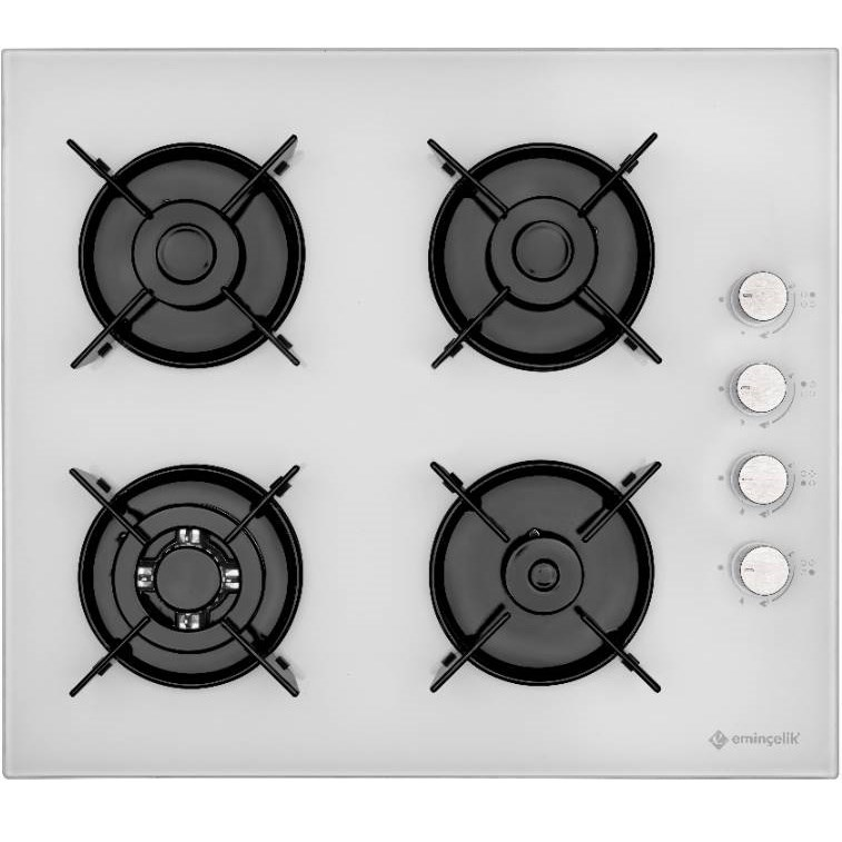 Built-in Cooker | AH 1240 SW WG60
