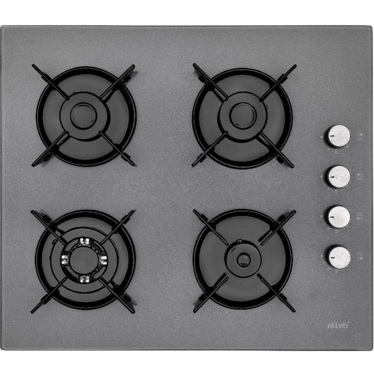 Built-in Cooker | AH 1240 SW GG60