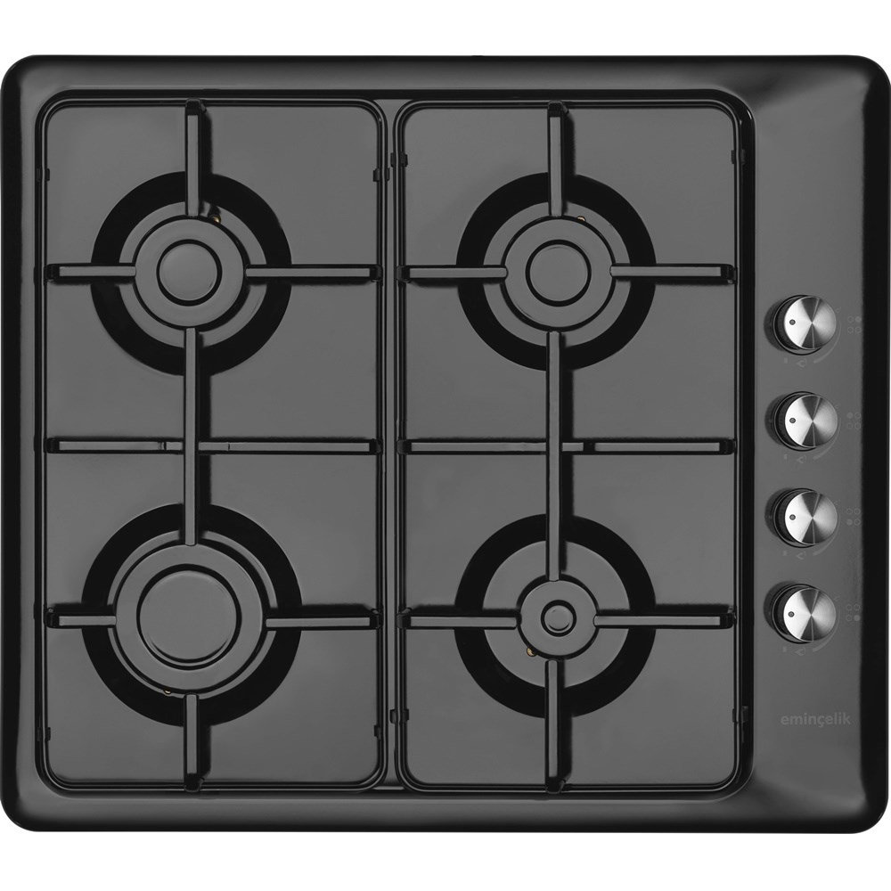 Built-in Cooker | AH 3140 BE60