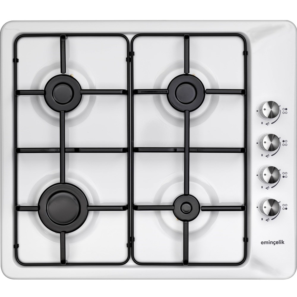 Built-in Cooker | AH 3140 WE60