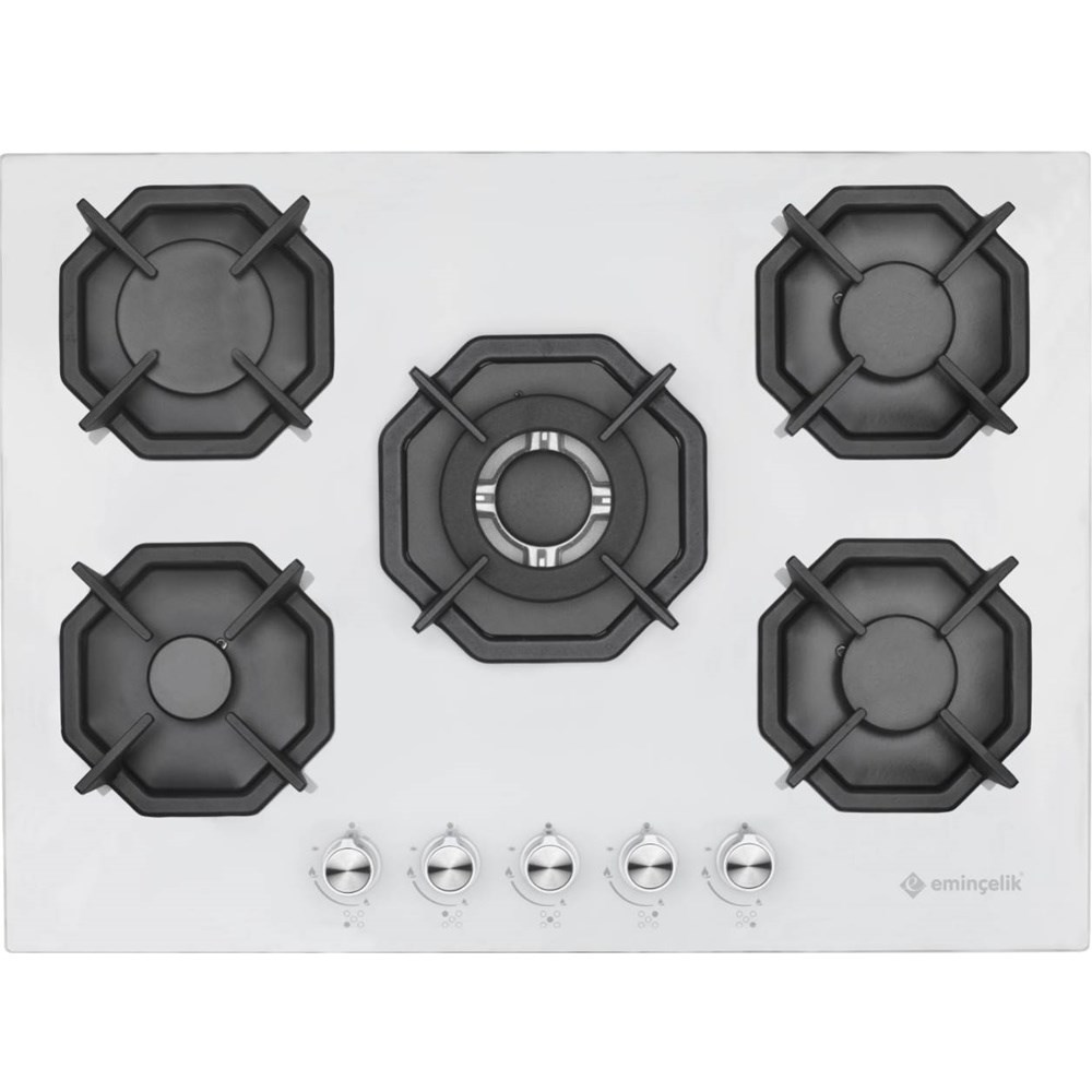 Built-in Cooker | AH 2250 SD BW WG70