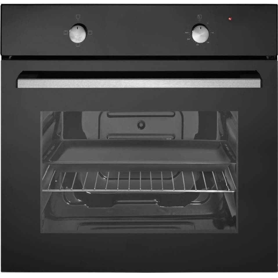 Built-in Oven | AO 2130 B60
