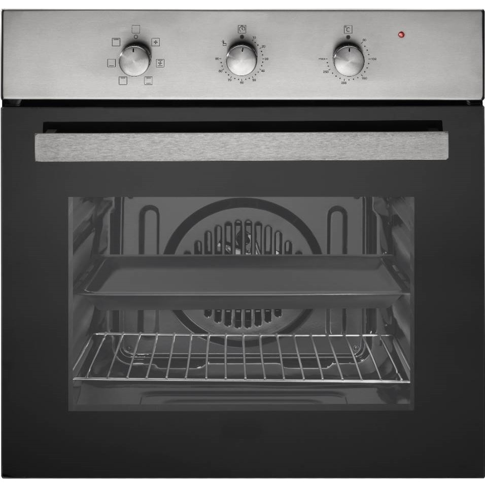 Built-in Oven | AO 2160 XB60