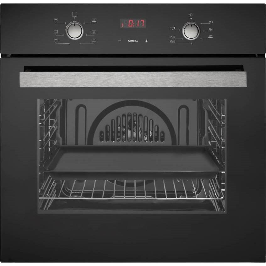 Built-in Oven | AO 2163 B60