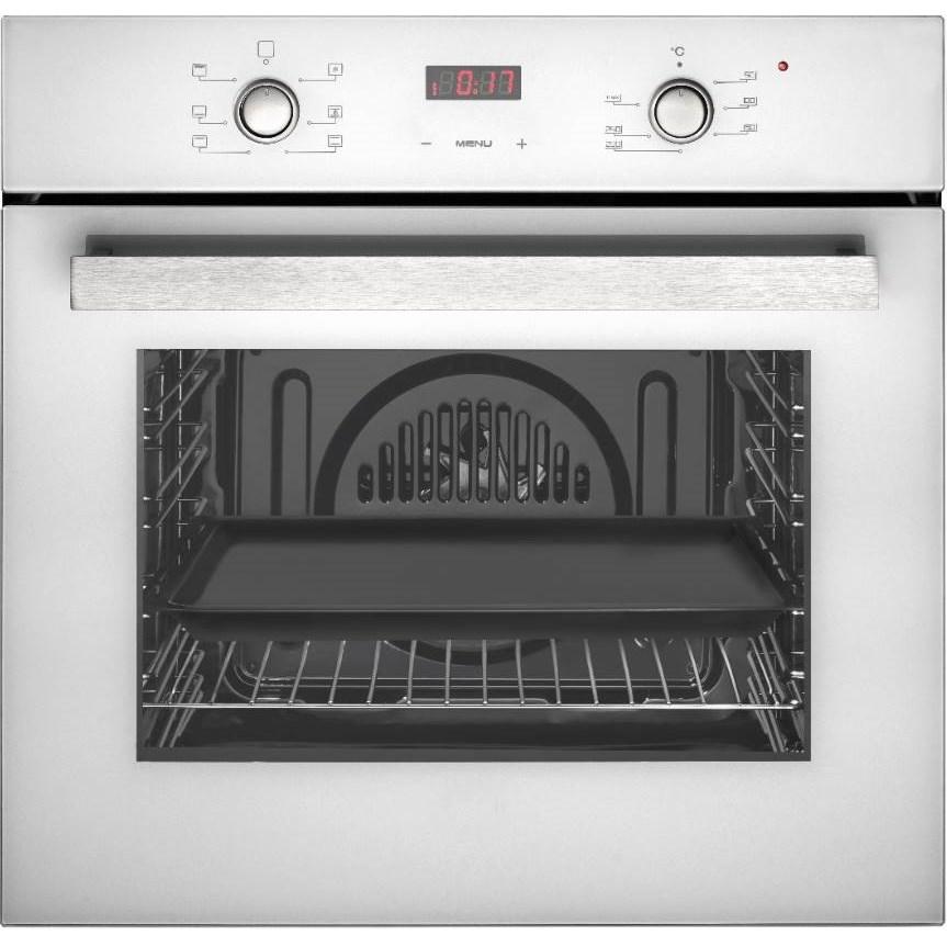 Built-in Oven | AO 2130 W60