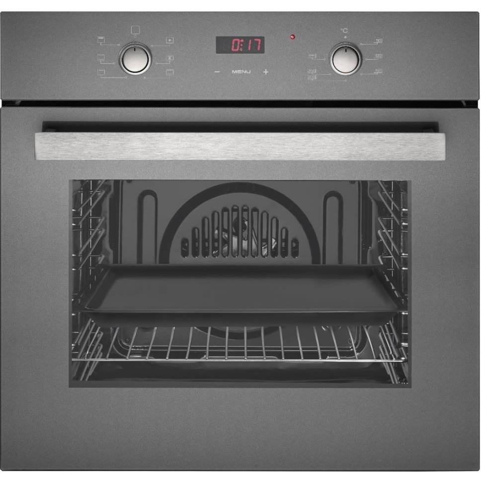 Built-in Oven | AO 2163 G60