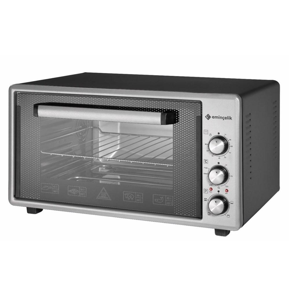 Midi Oven | MO 5045 GB