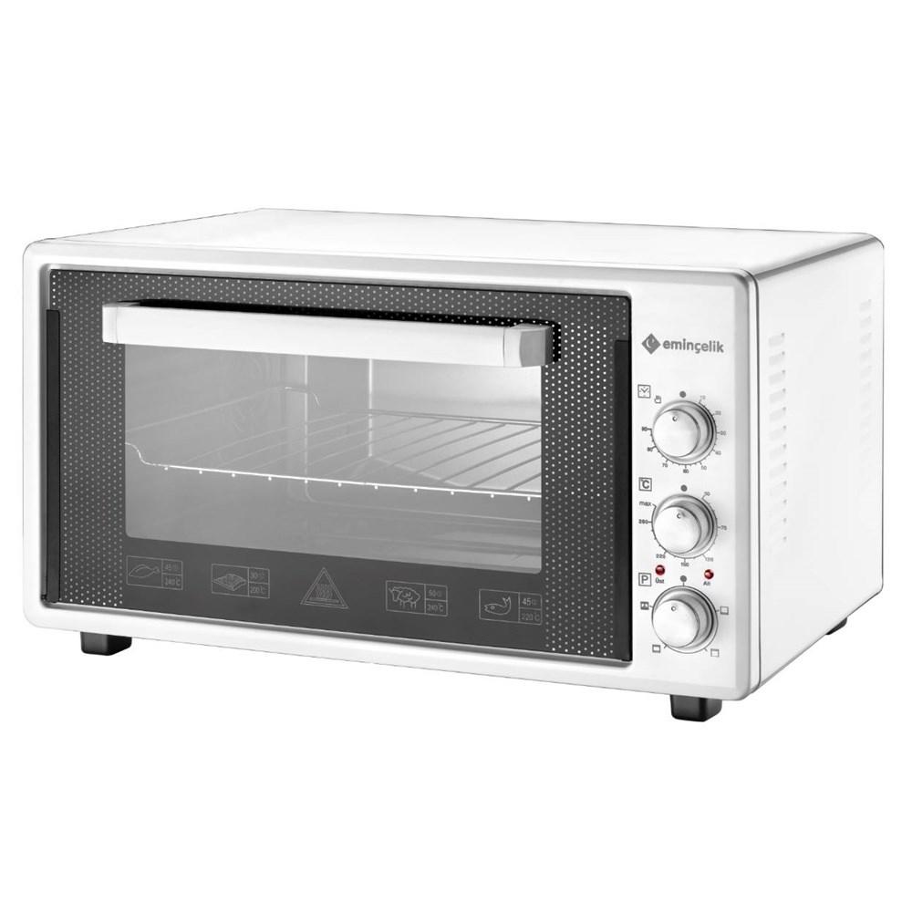 Midi Oven | MO 5045 W