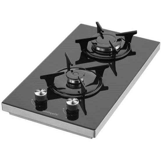 Countertop Cooker | SU 4120 BG30