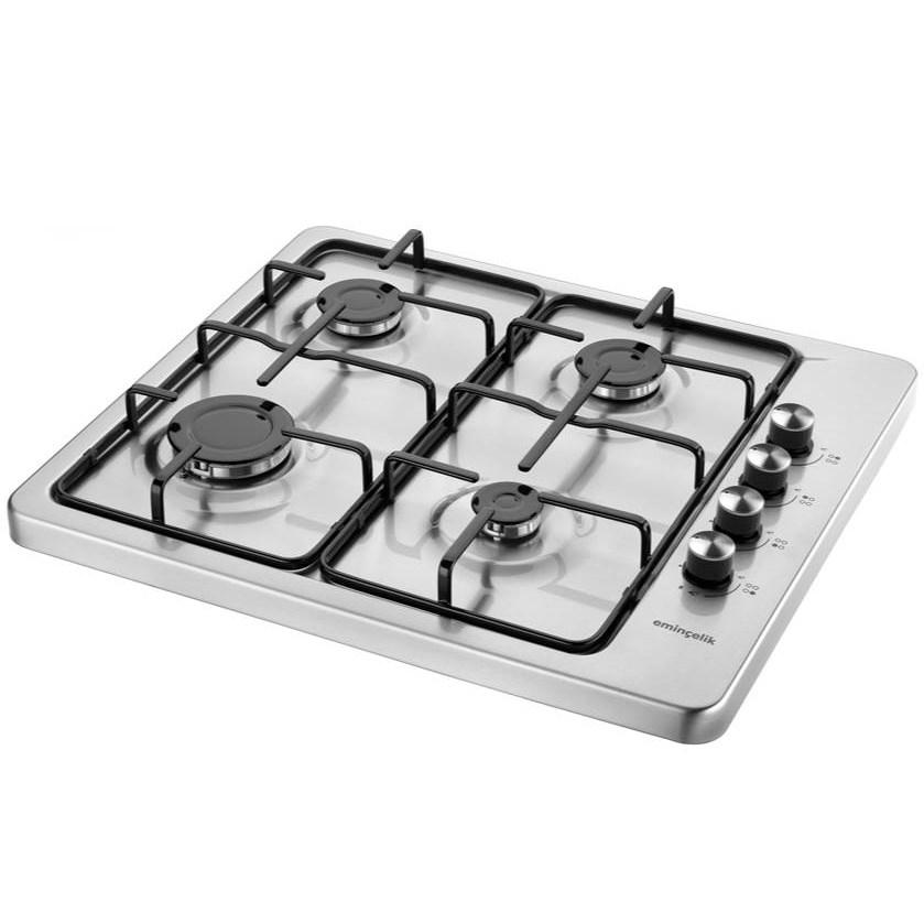 Countertop Cooker | SU 3140 X60