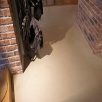 Astar | Flooropal Primer 13