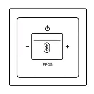 ABB Smart Home Application - I