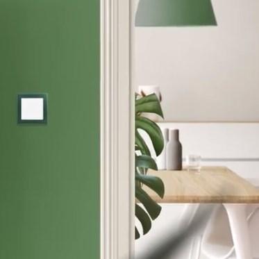 ABB Smart Home Application - II