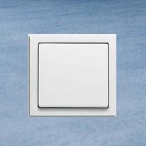 Elektrik Anahtarı | Future® Linear