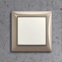 Elektrik Anahtarı | Basic55®