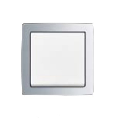 Electric Switch | Led Light