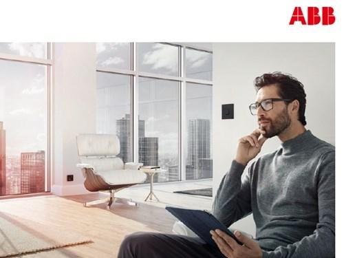 ABB - Smarter Designs