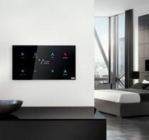 Akıllı Ev ve Bina Otomasyonu Kontrolü | ABB i-bus KNX