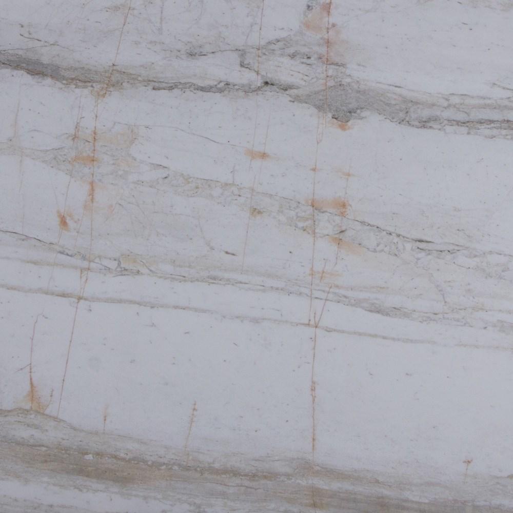 Marble Slab | Bianco Antico - 0
