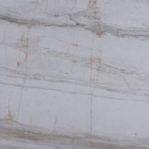 Mermer Plaka | Bianco Antico